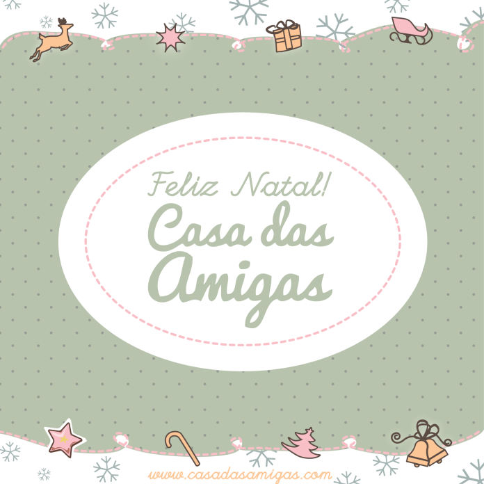 Cartao natal-04