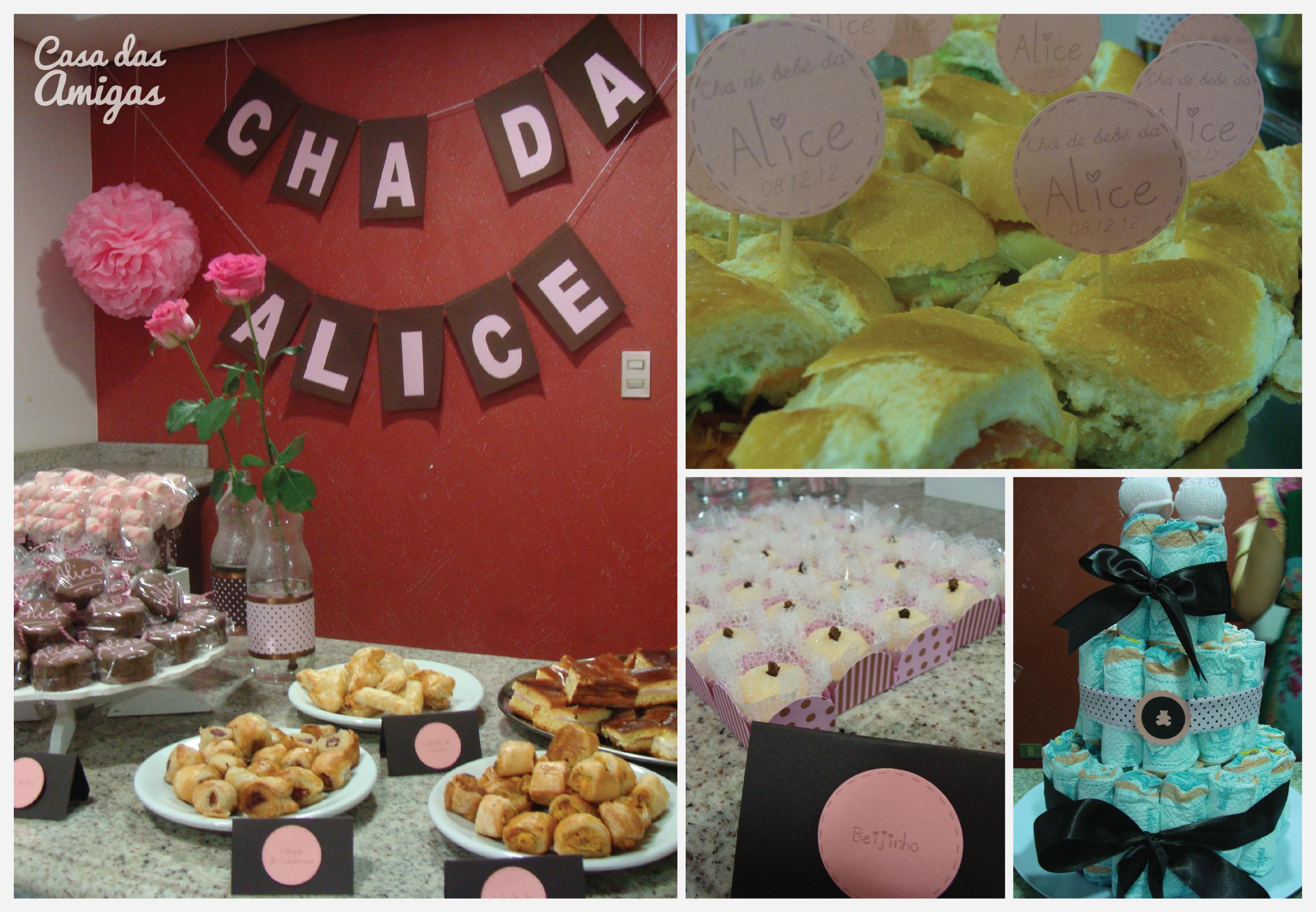 cha_da_alice-04