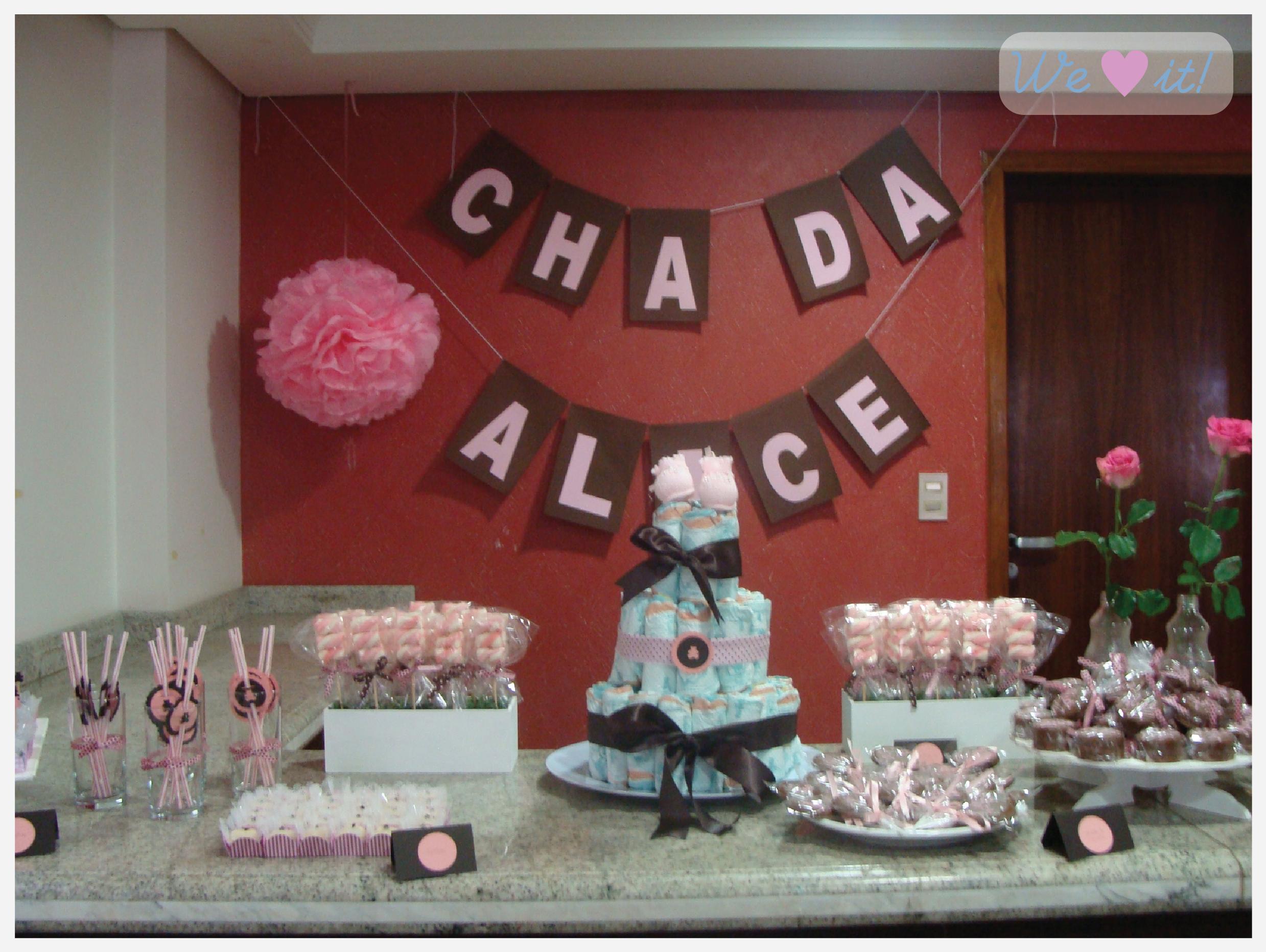 cha_da_alice-05