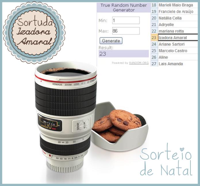 Sorteio-04