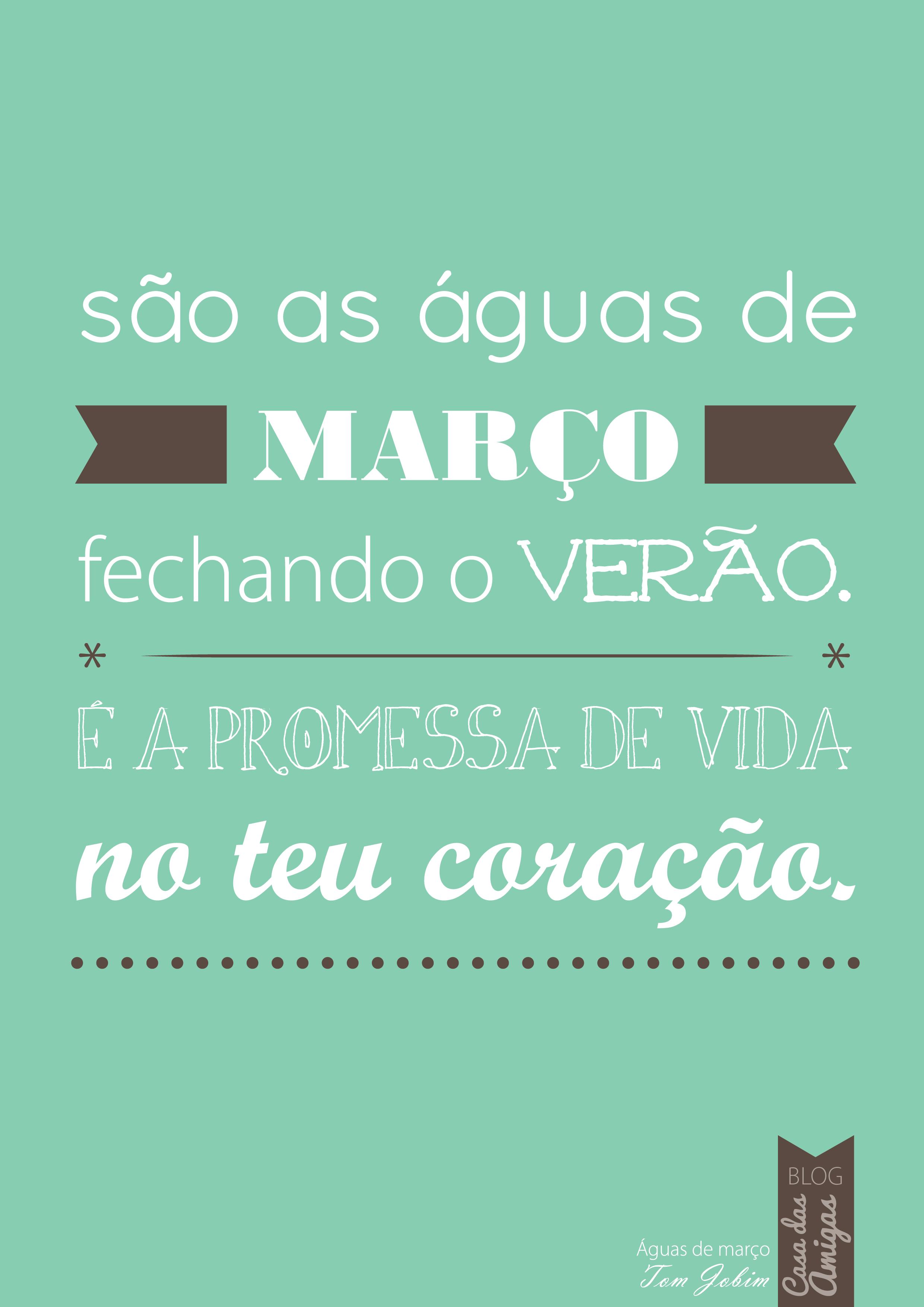 Março_Casa_das_Amigas