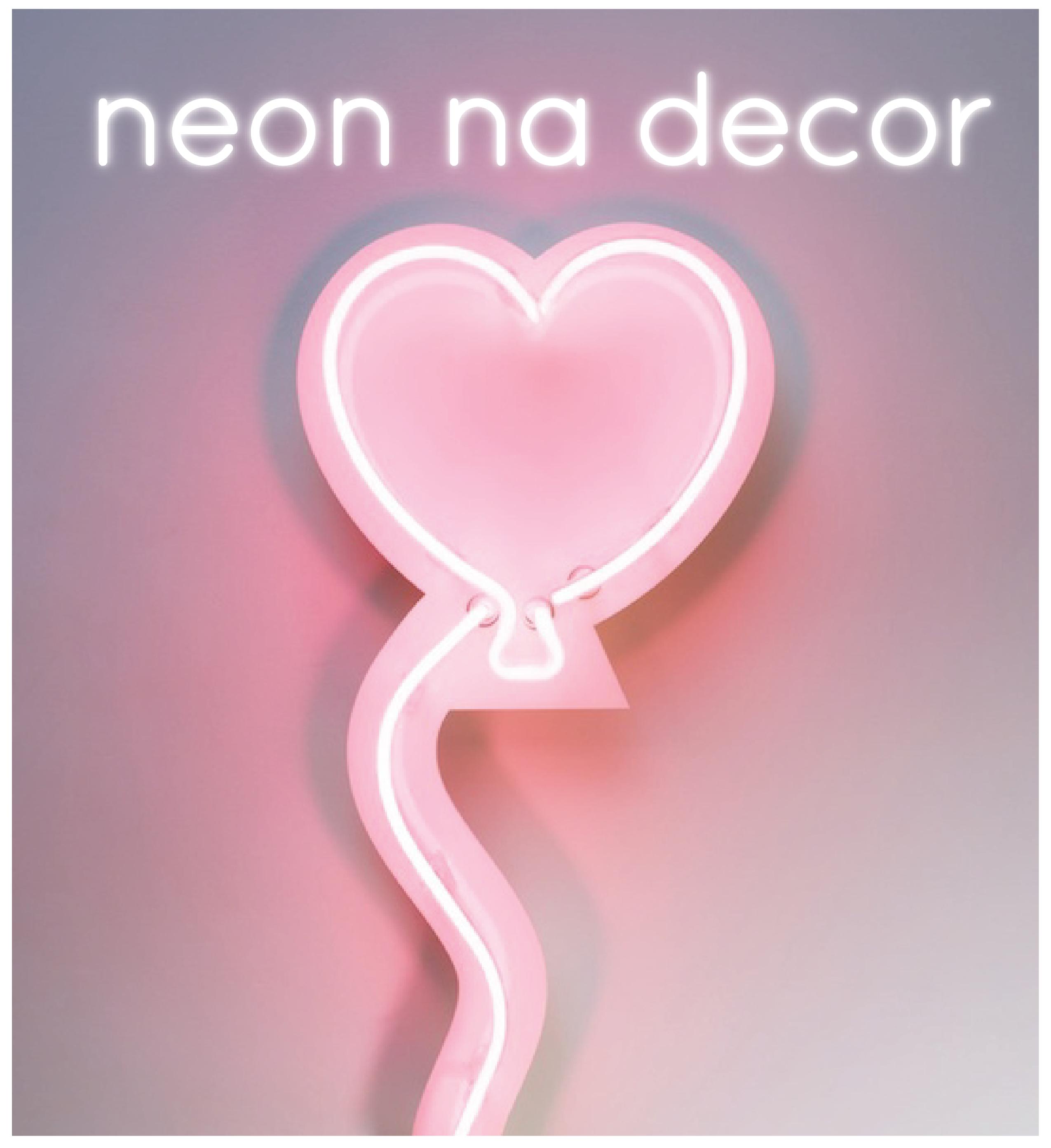 Neon light-01