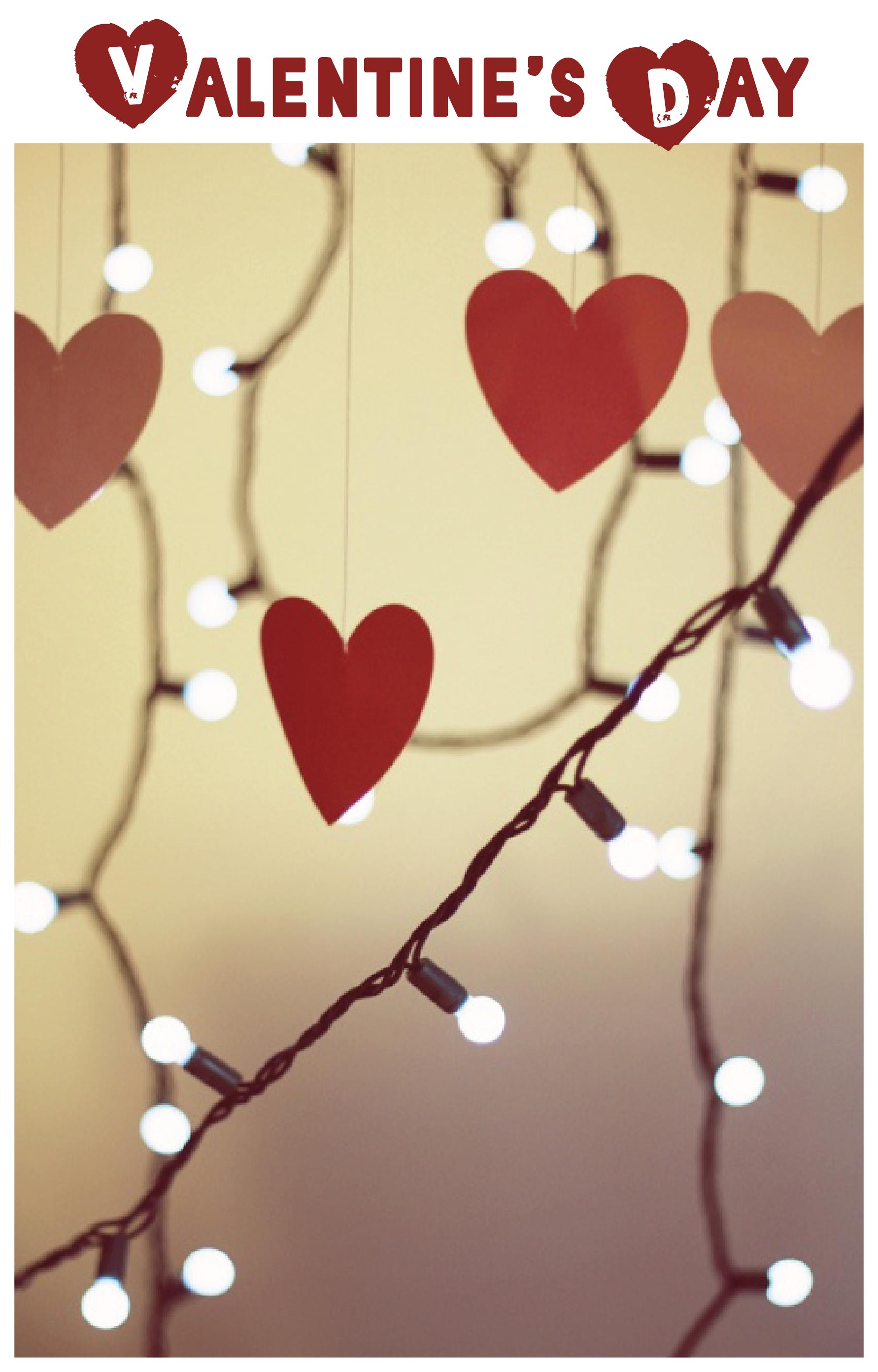 Valentines-01