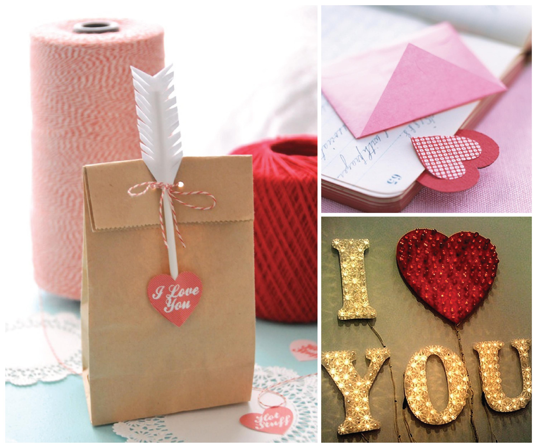 Valentines-04