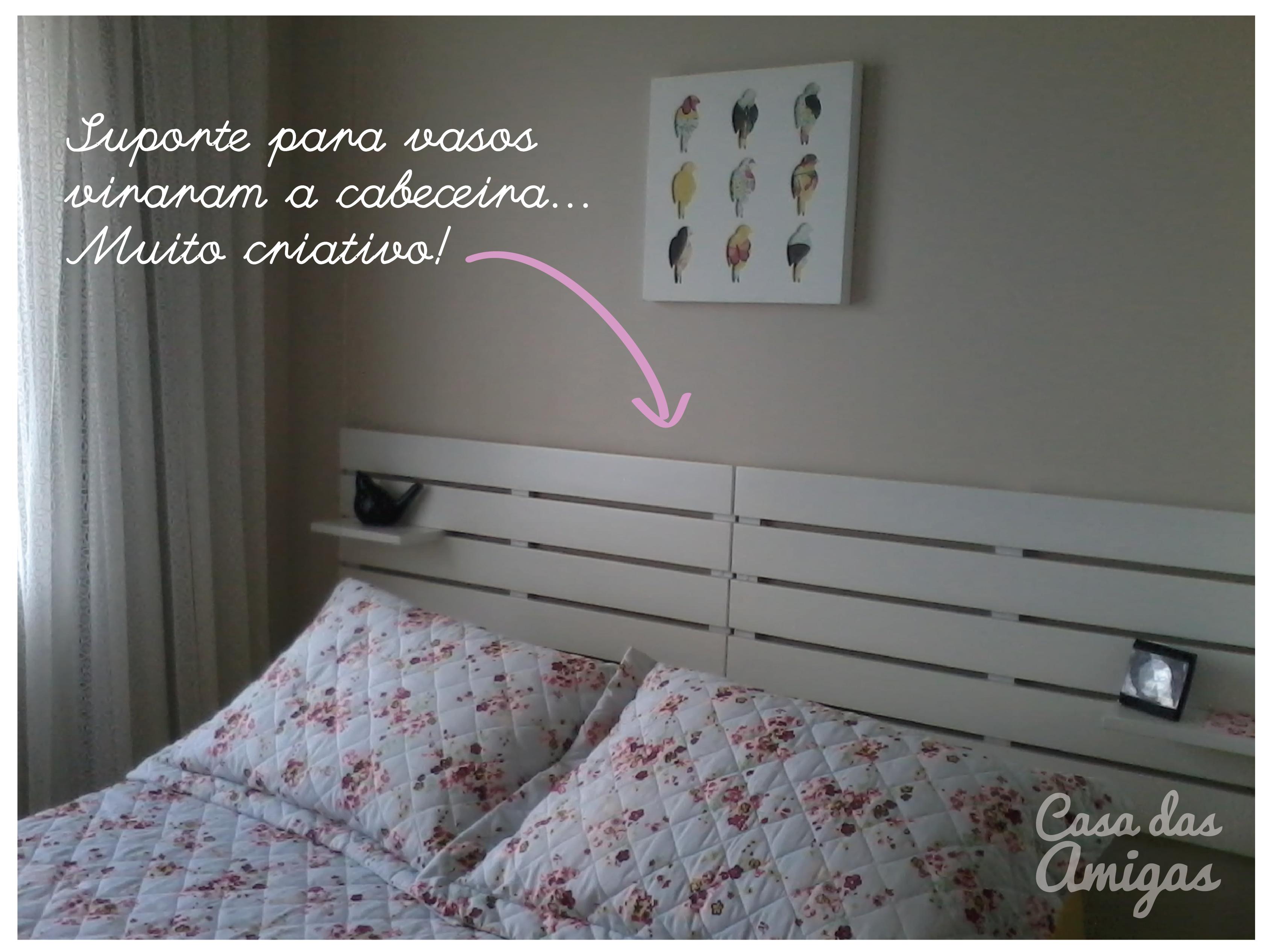 Casa_Ge-03