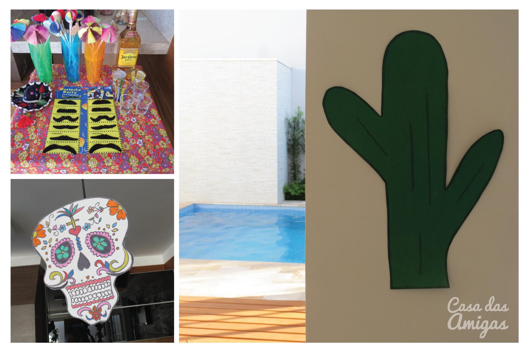 Festa Mexicana-02