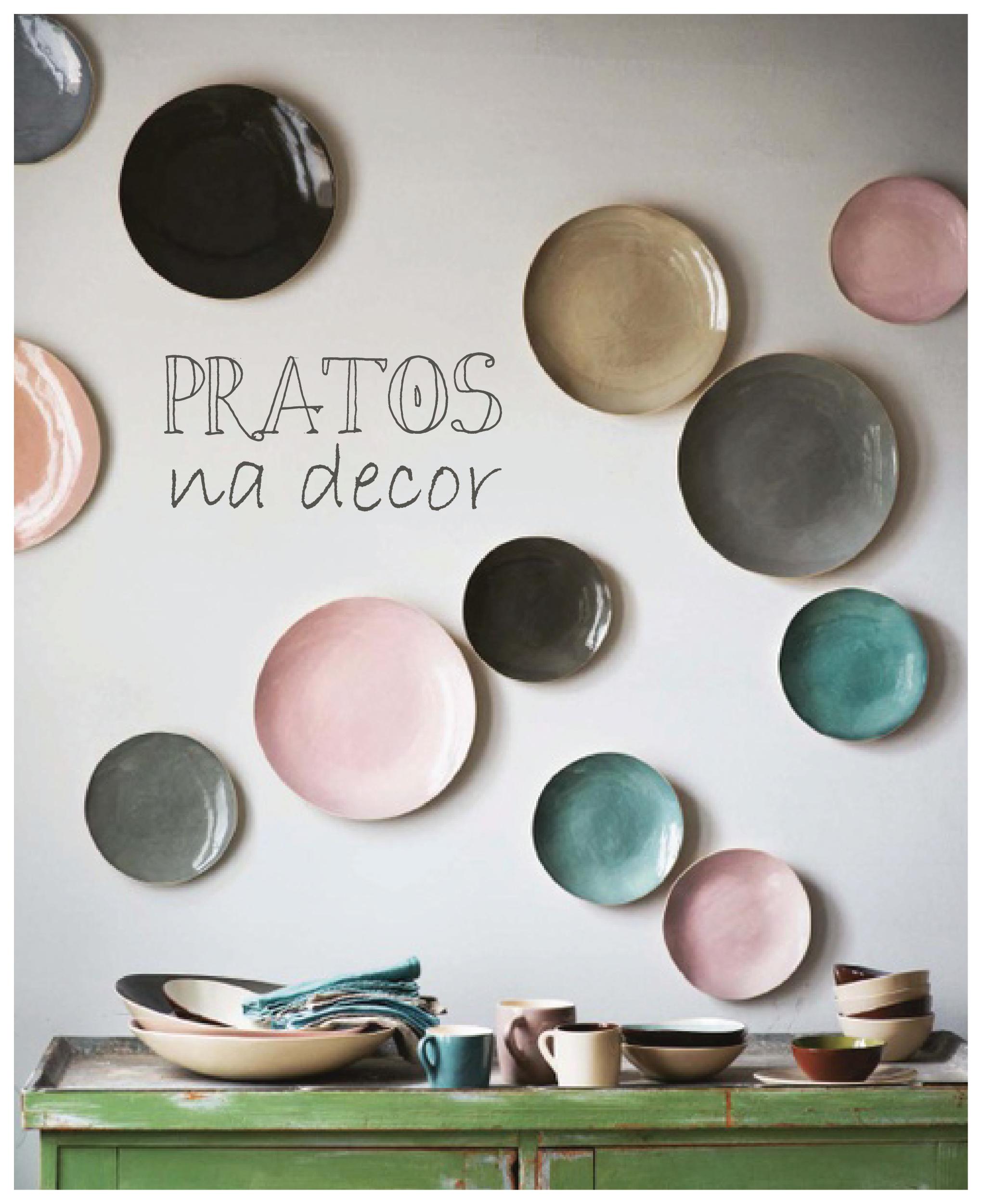 Pratos-01