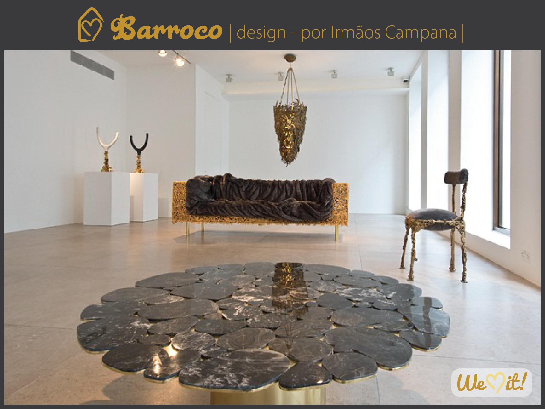 barroco-02