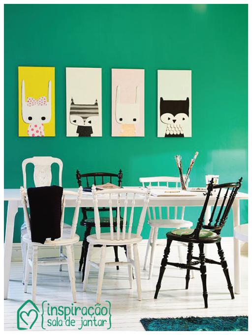 Cadeiras diferentes-01