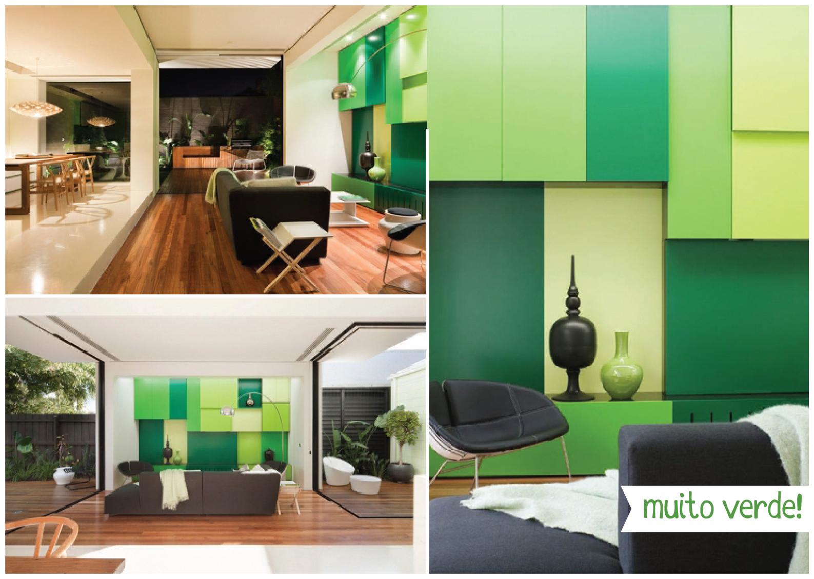 casa_verde-02