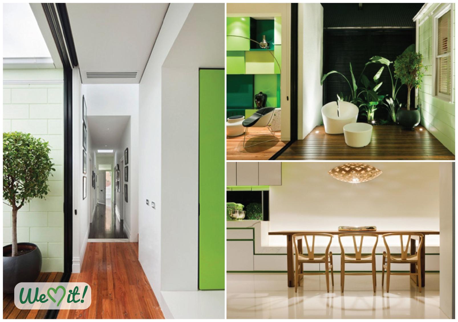 casa_verde-03