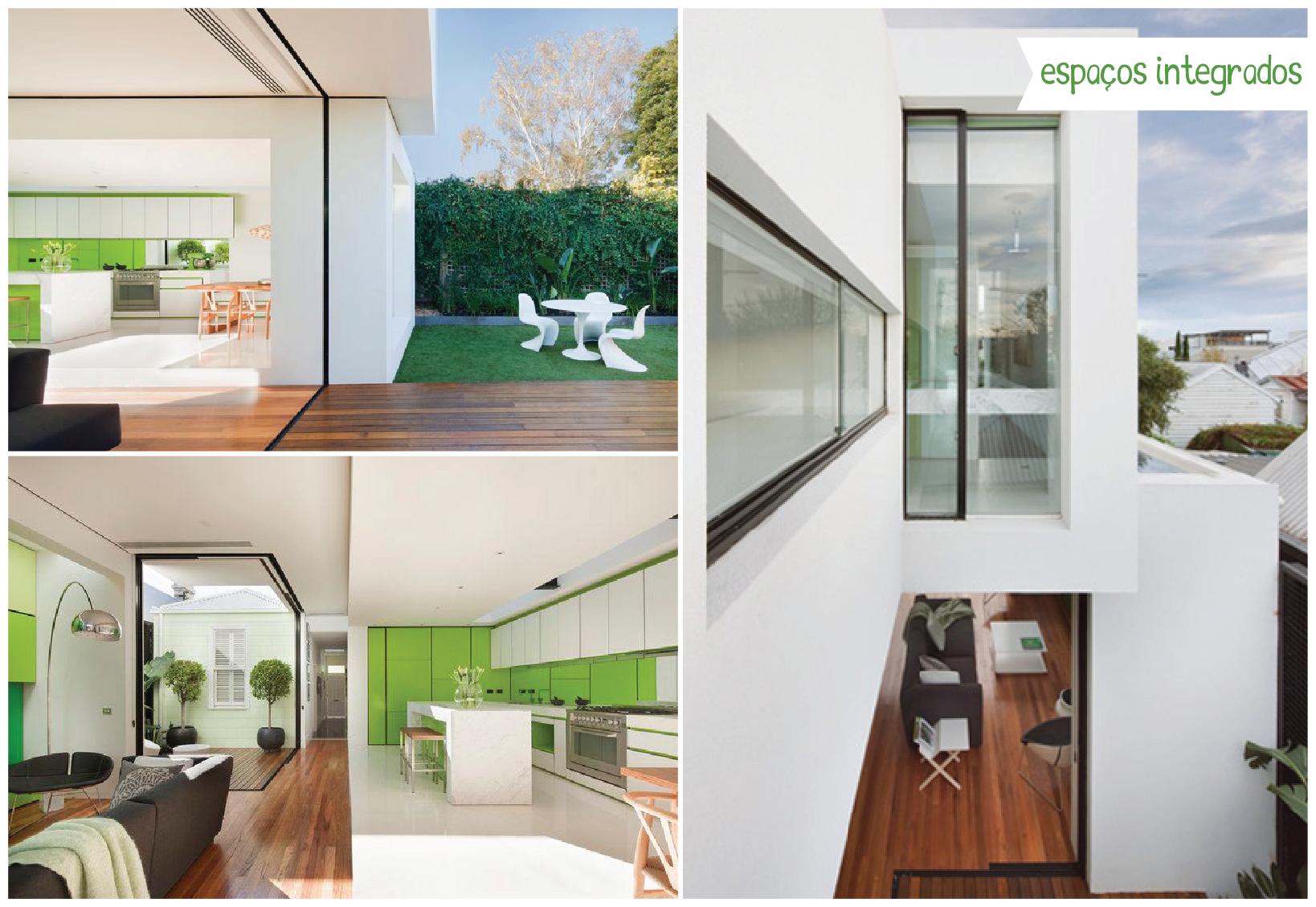 casa_verde-04