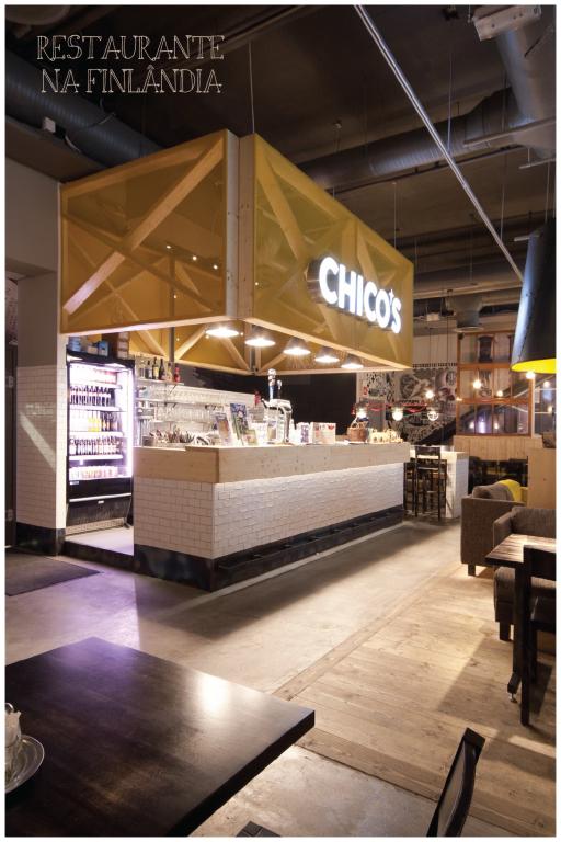 chicos_restaurant-01
