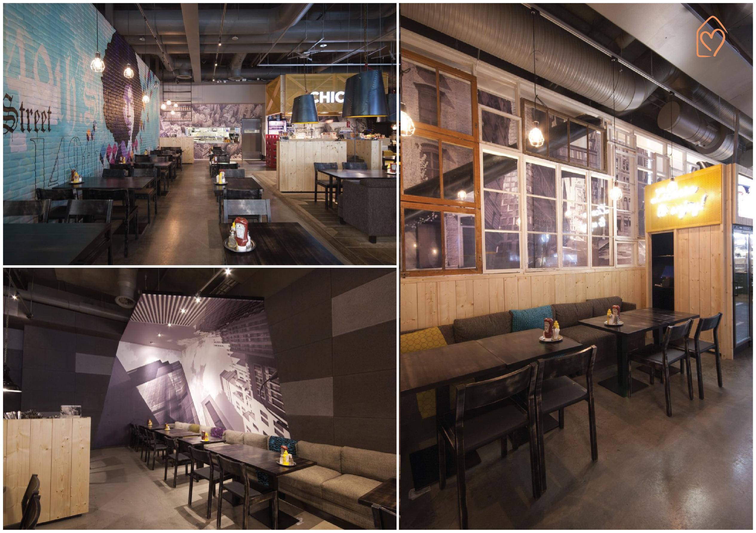 chicos_restaurant-03
