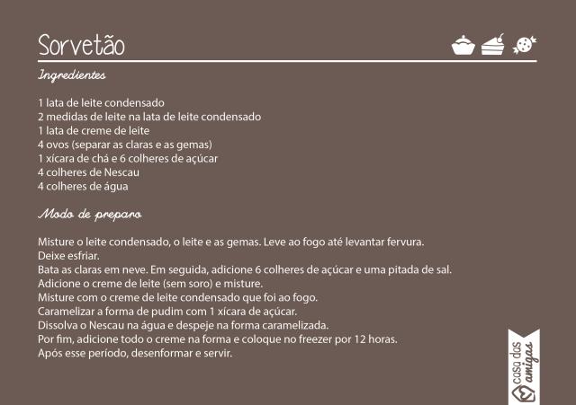 receita-03