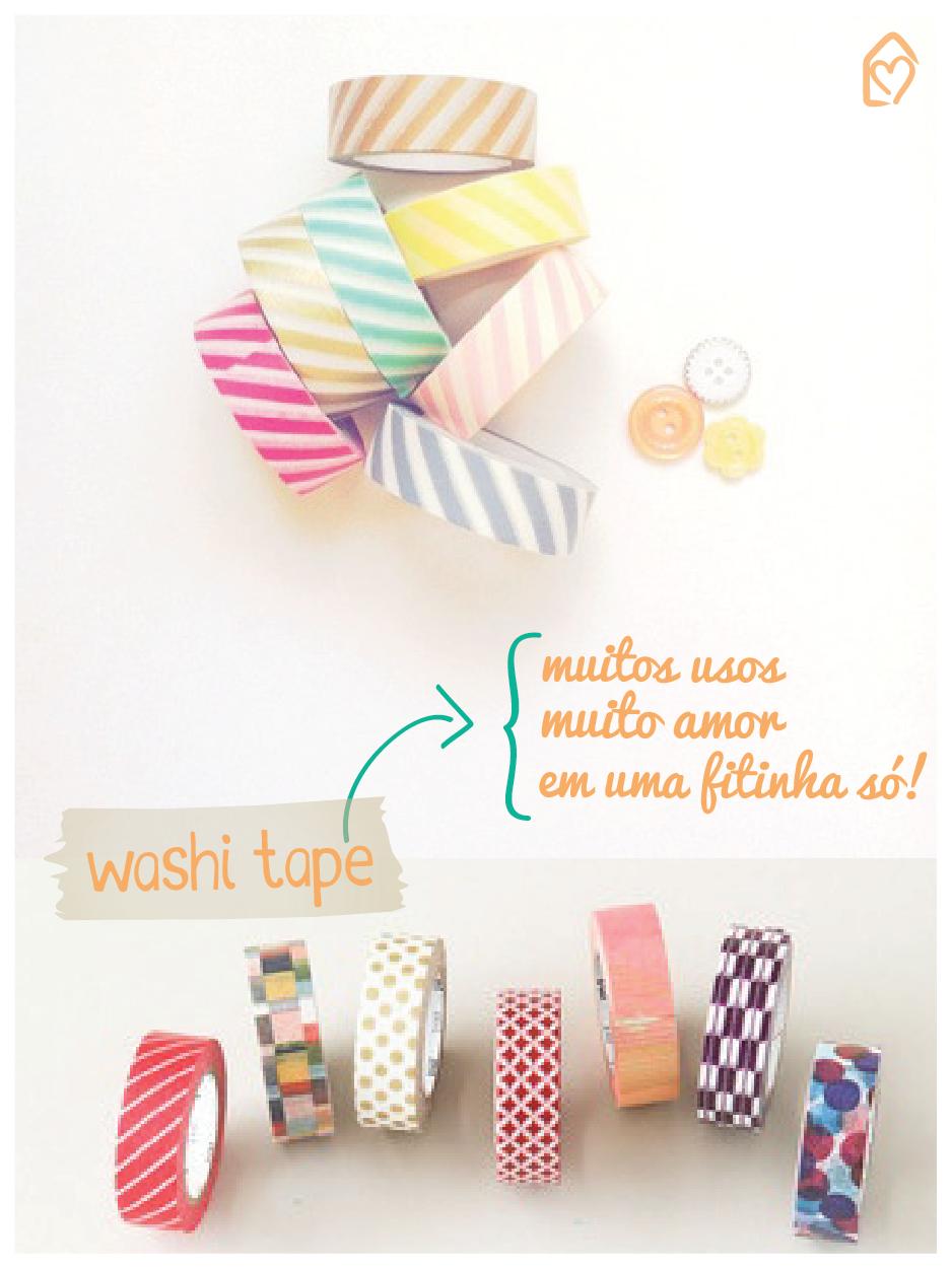 Washi tape-01