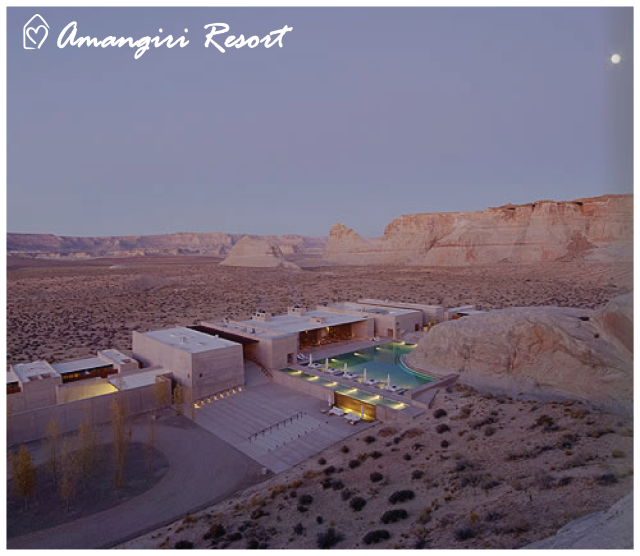 Amangiri resort-01