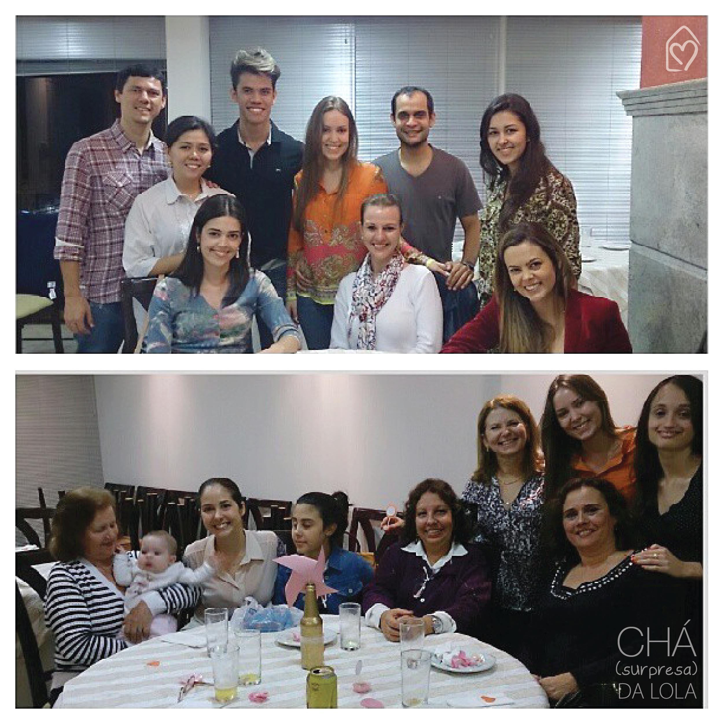 Cha da Lola-01