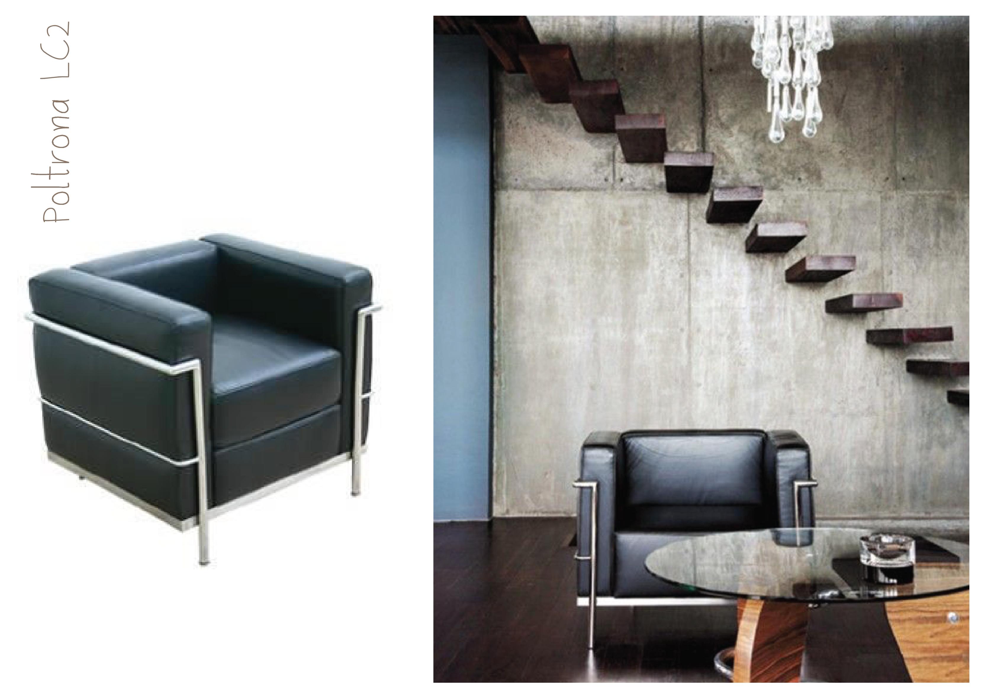 Le Corbusier-02