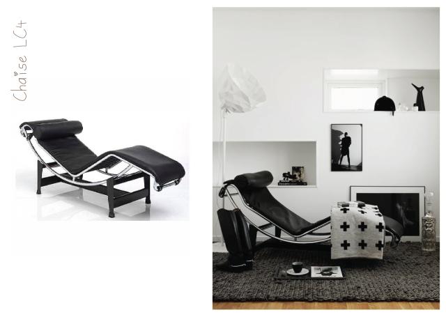 Le Corbusier-03