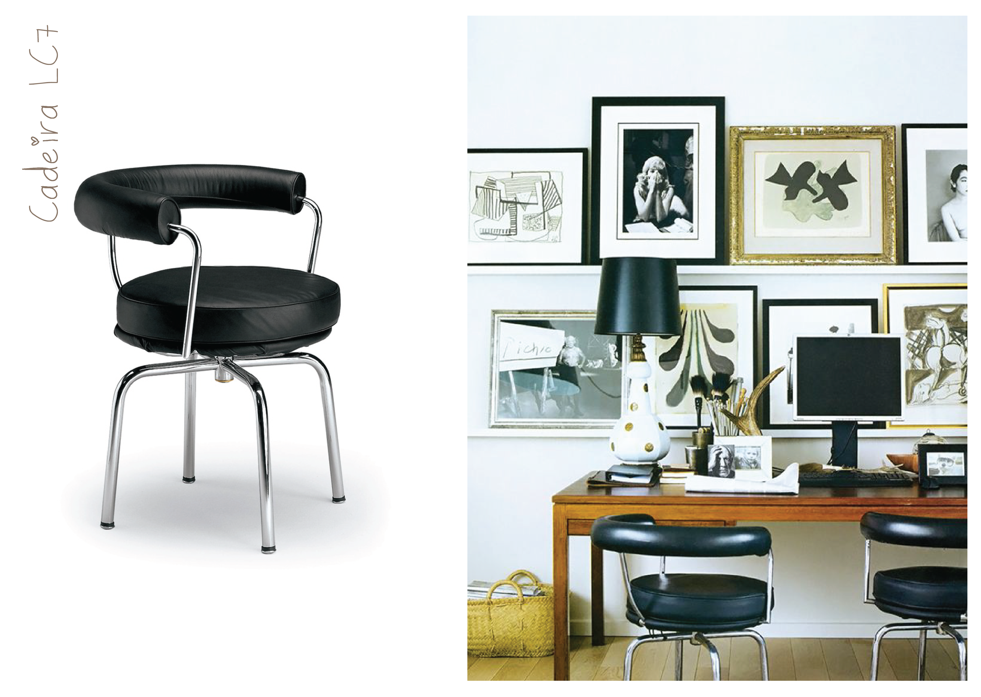Le Corbusier-04