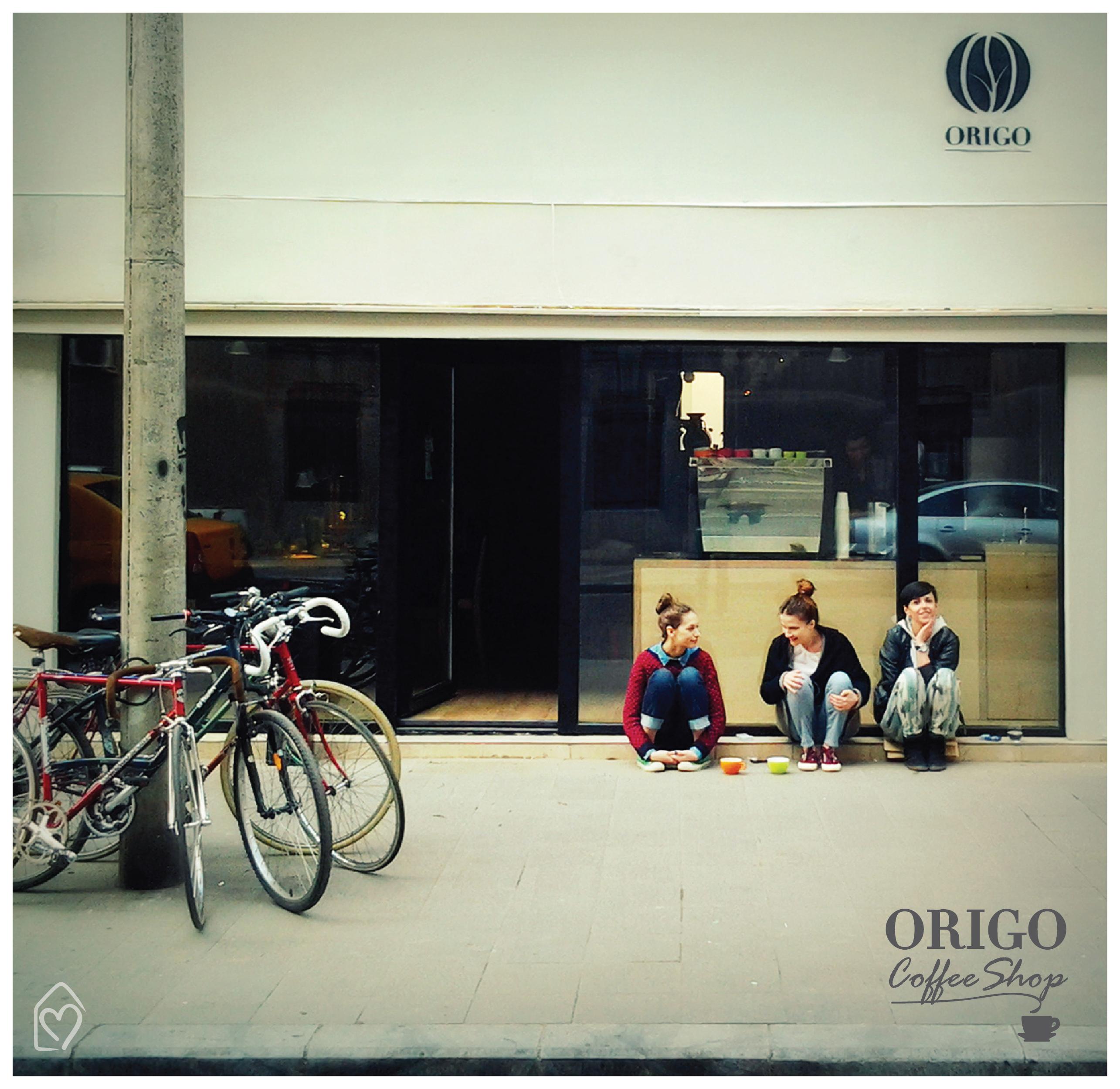 Origo-01