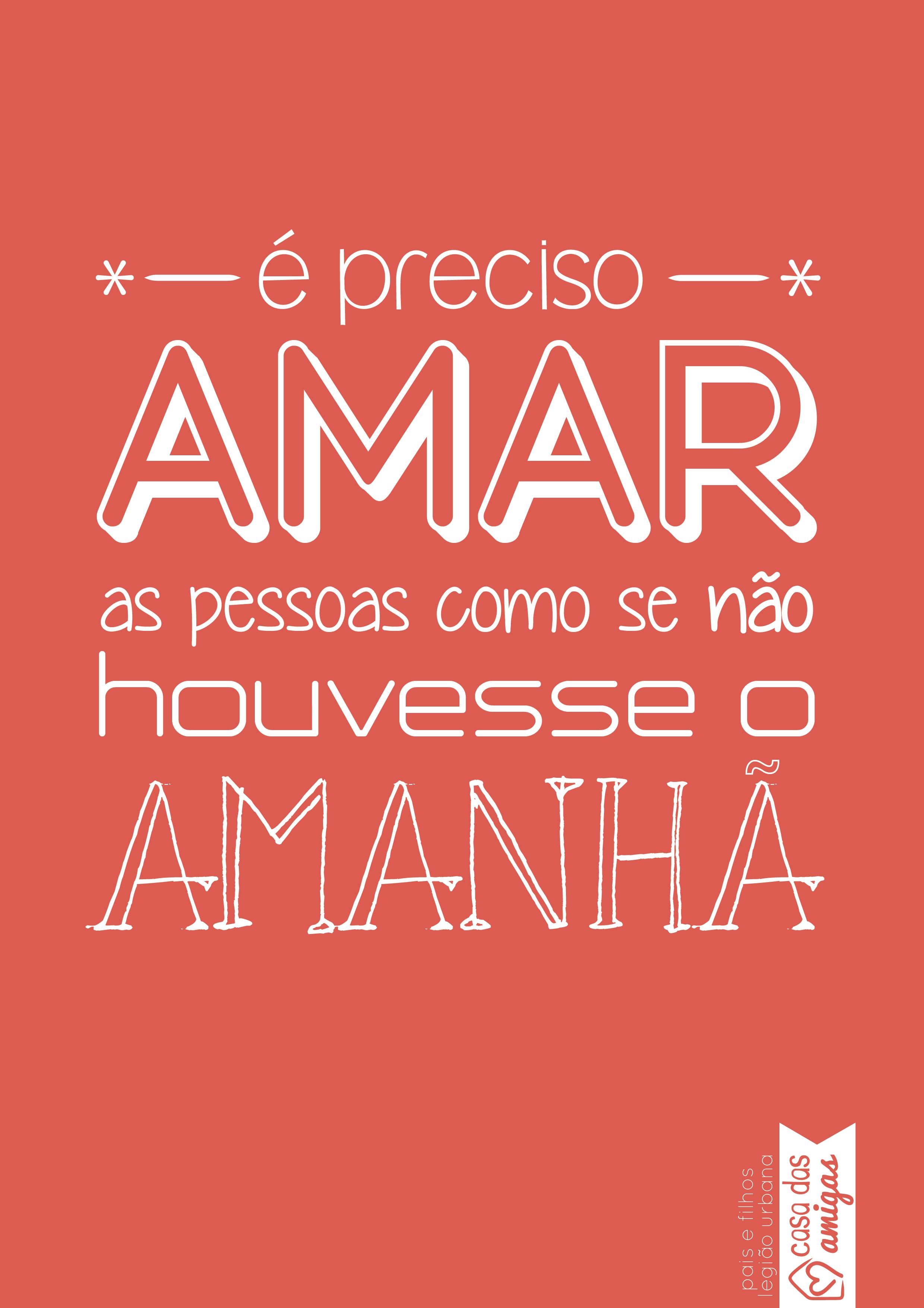 Agosto_Casa_das_Amigas