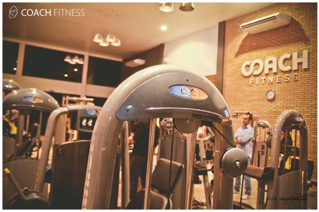 coach fitness-01