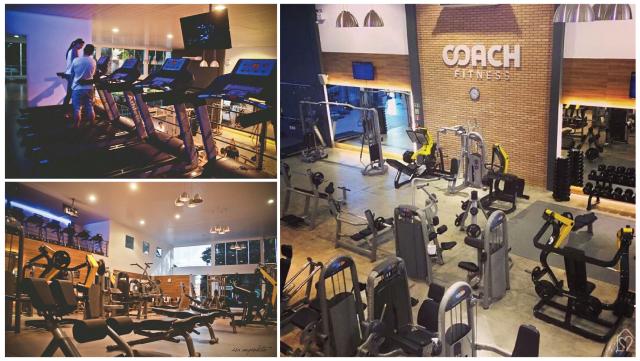 coach fitness-04