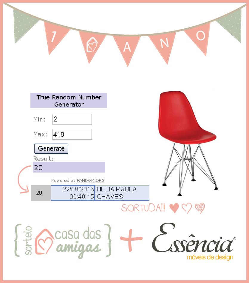 Essencia-05