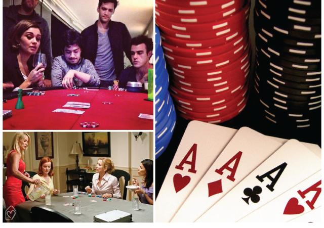 poker-03