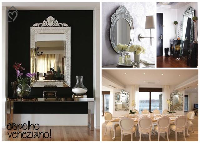espelhos_venezianos-01