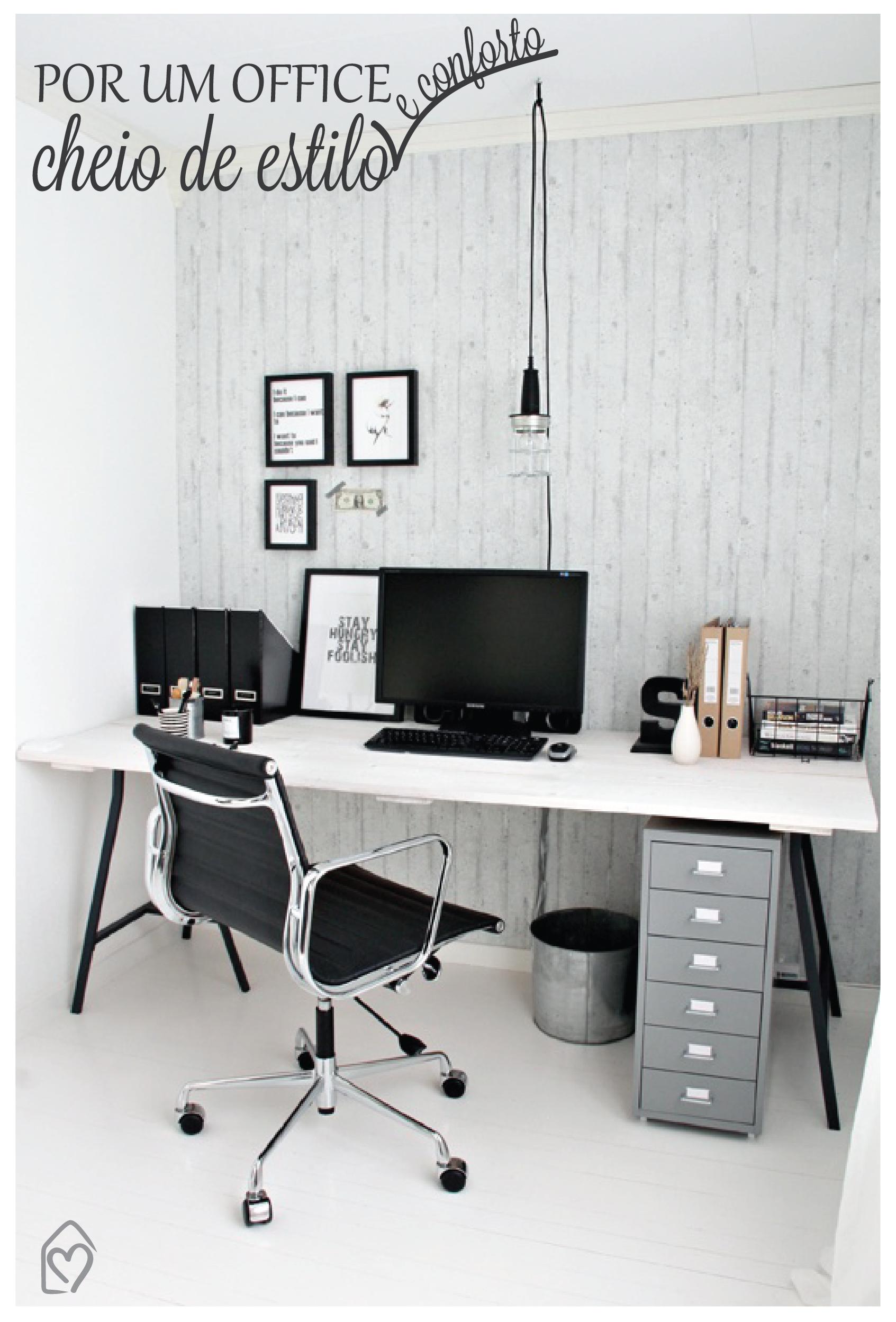 office_modernidade-01