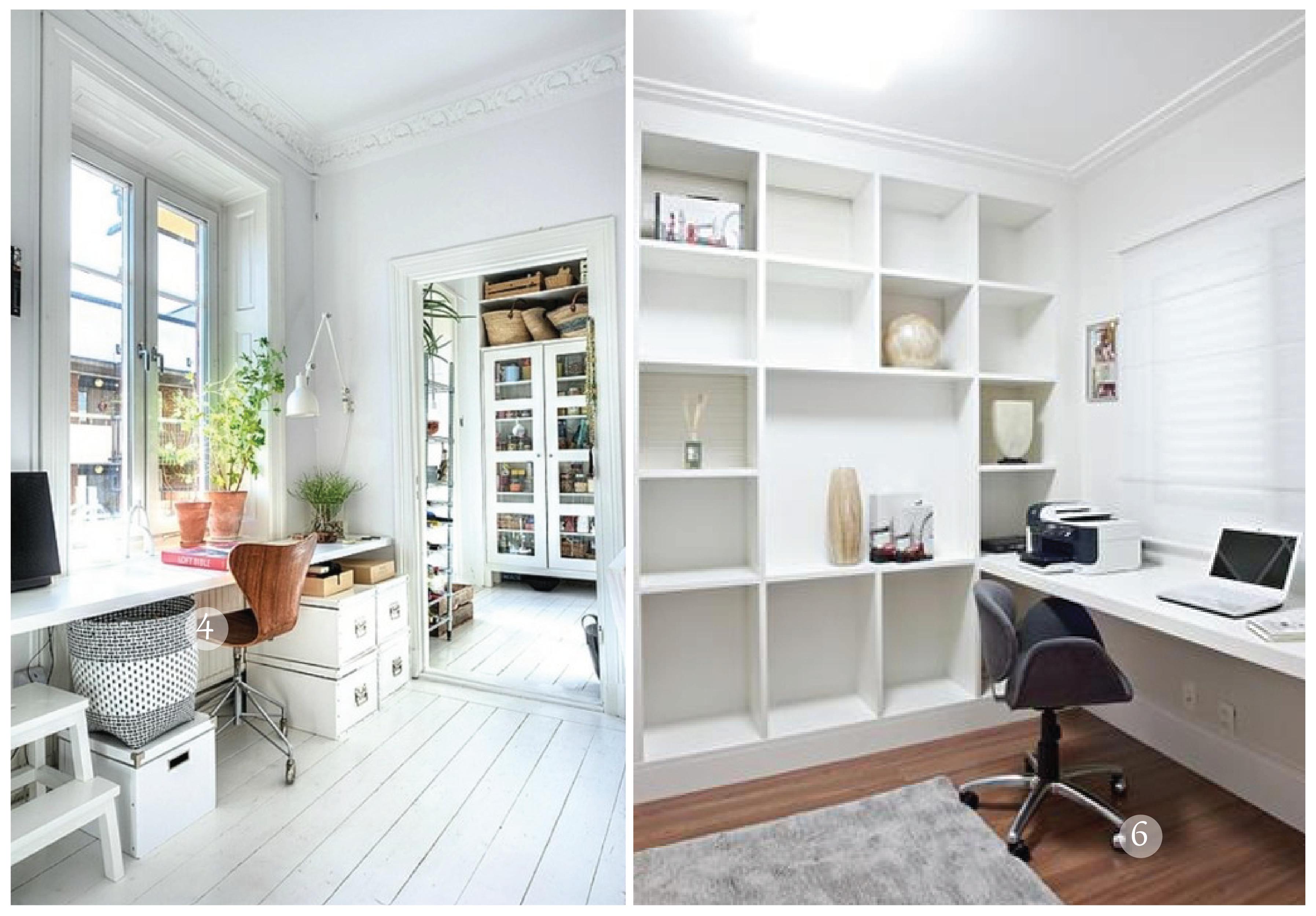 office_modernidade-02