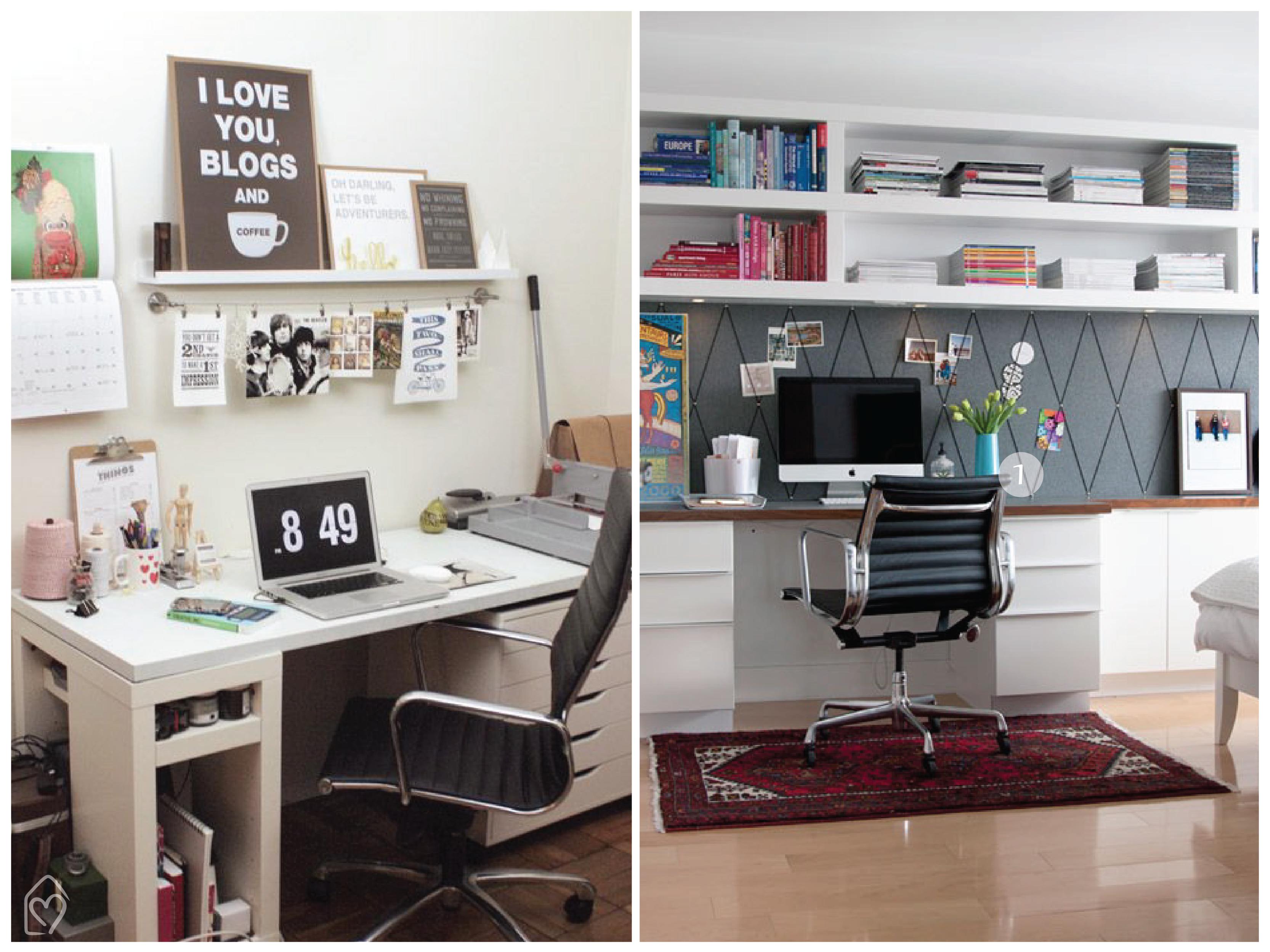 office_modernidade-03