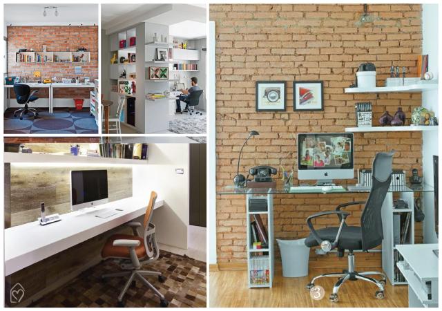 office_modernidade-04