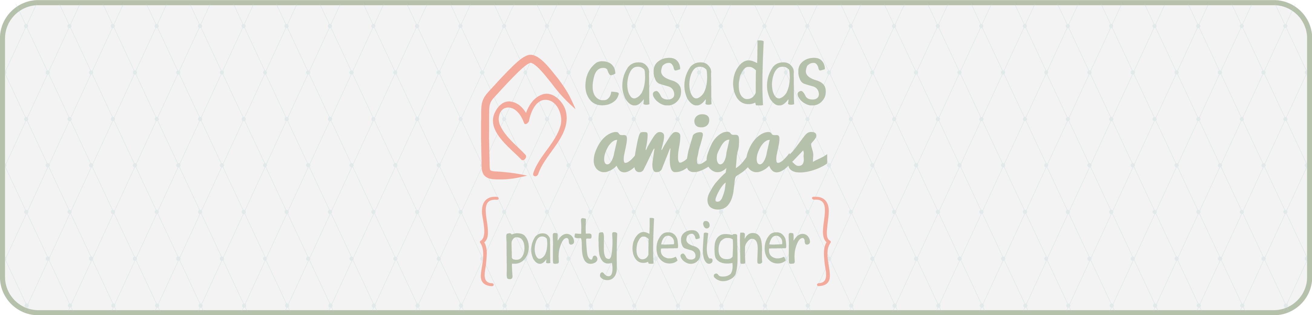 partydesigner-04