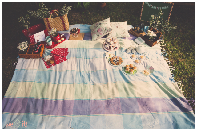 picnic_casadasamigas-07