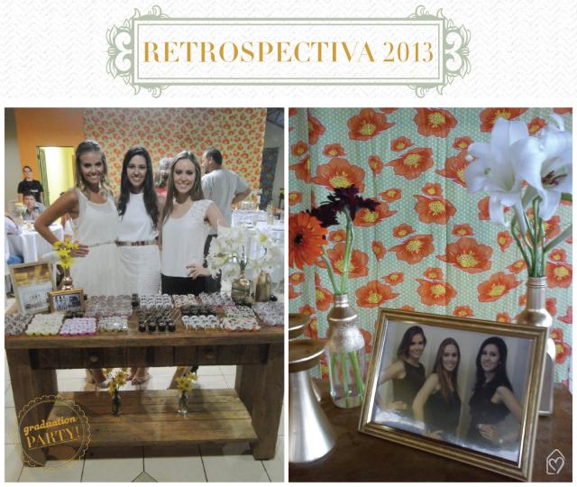retrospectiva-01