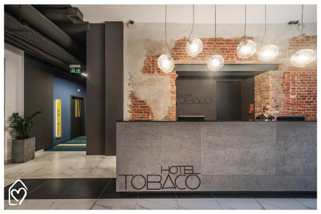 tobaco_hotel-01