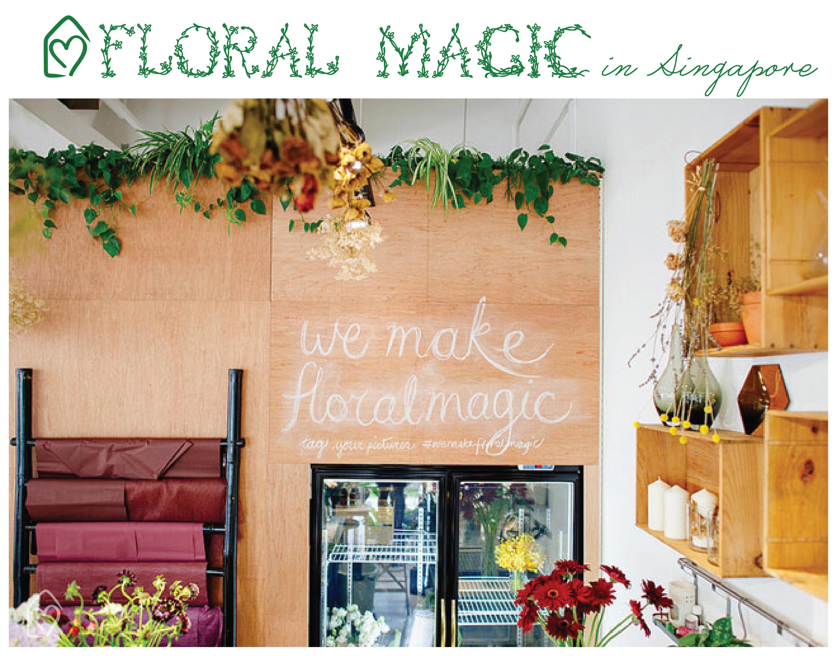 floralmagic-01