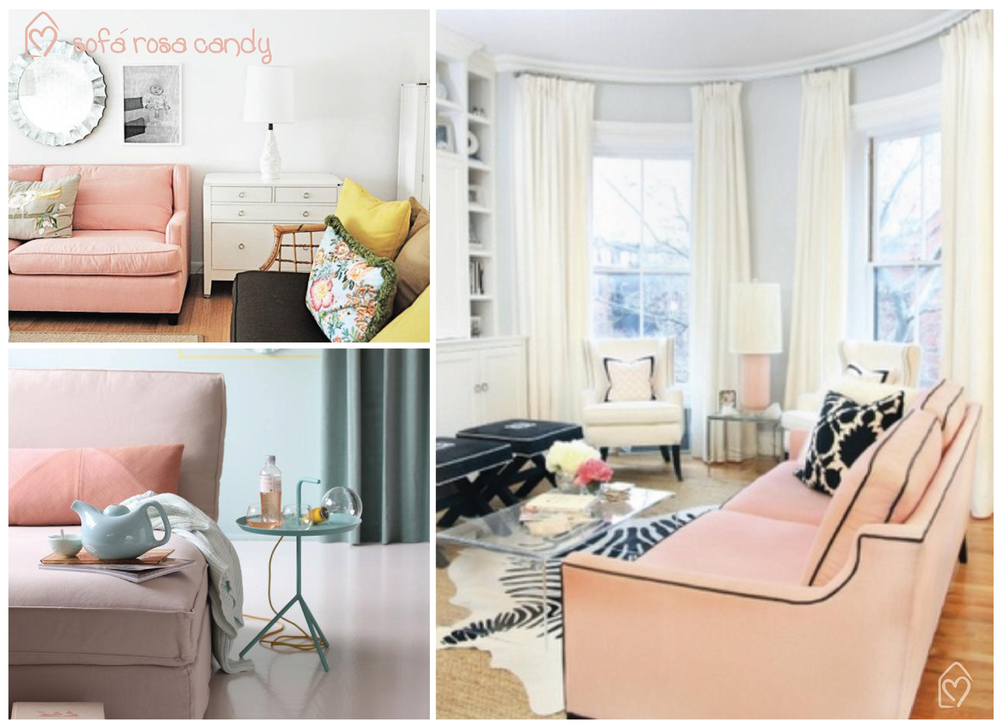 sofa colorido-02
