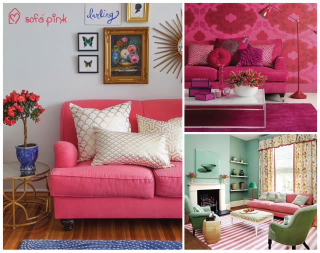 sofa colorido-03