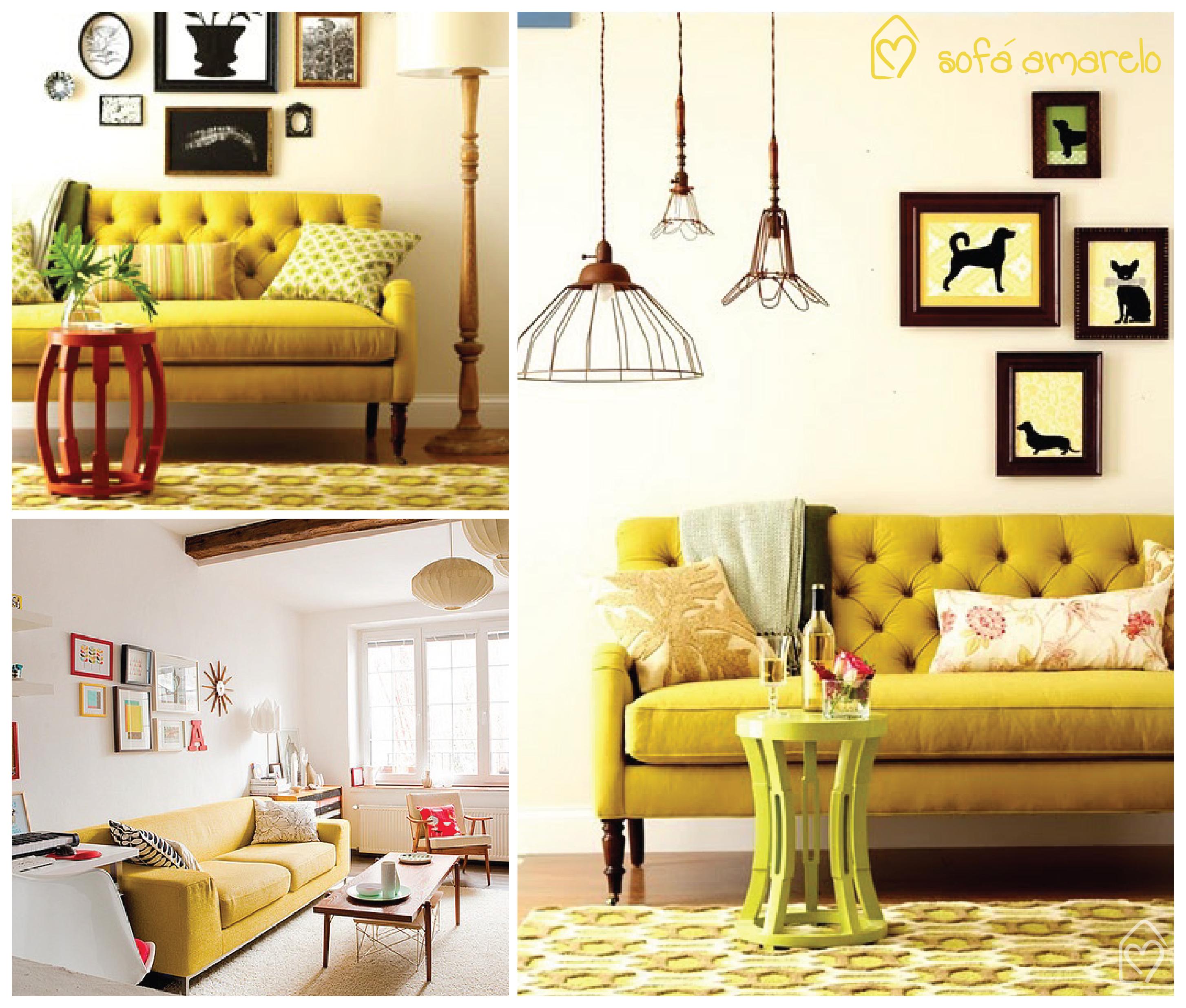 sofa colorido-04