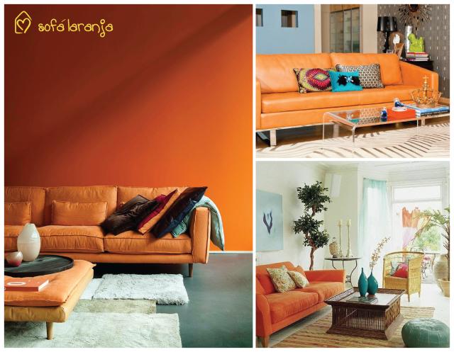 sofa colorido-05