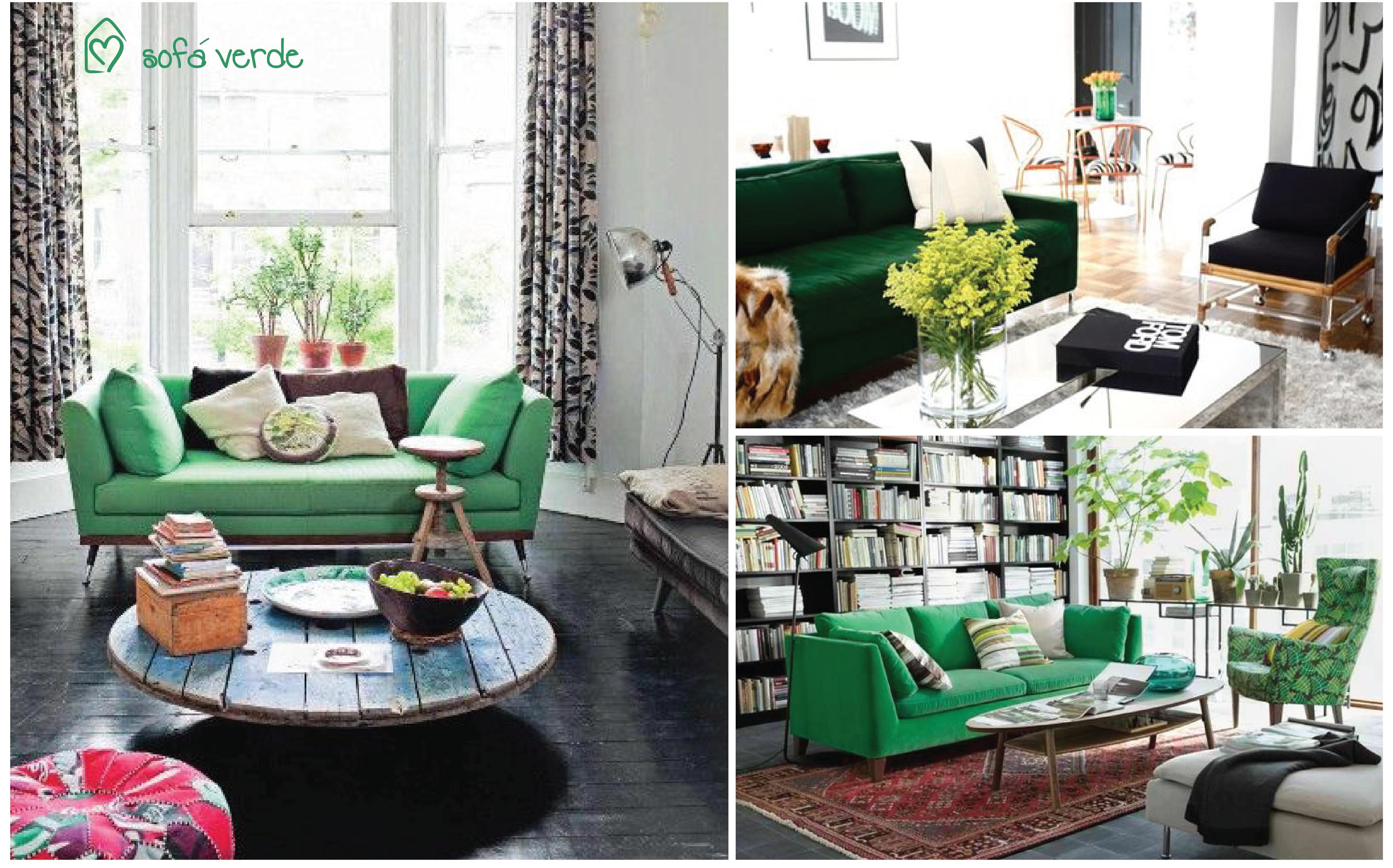 sofa colorido-06