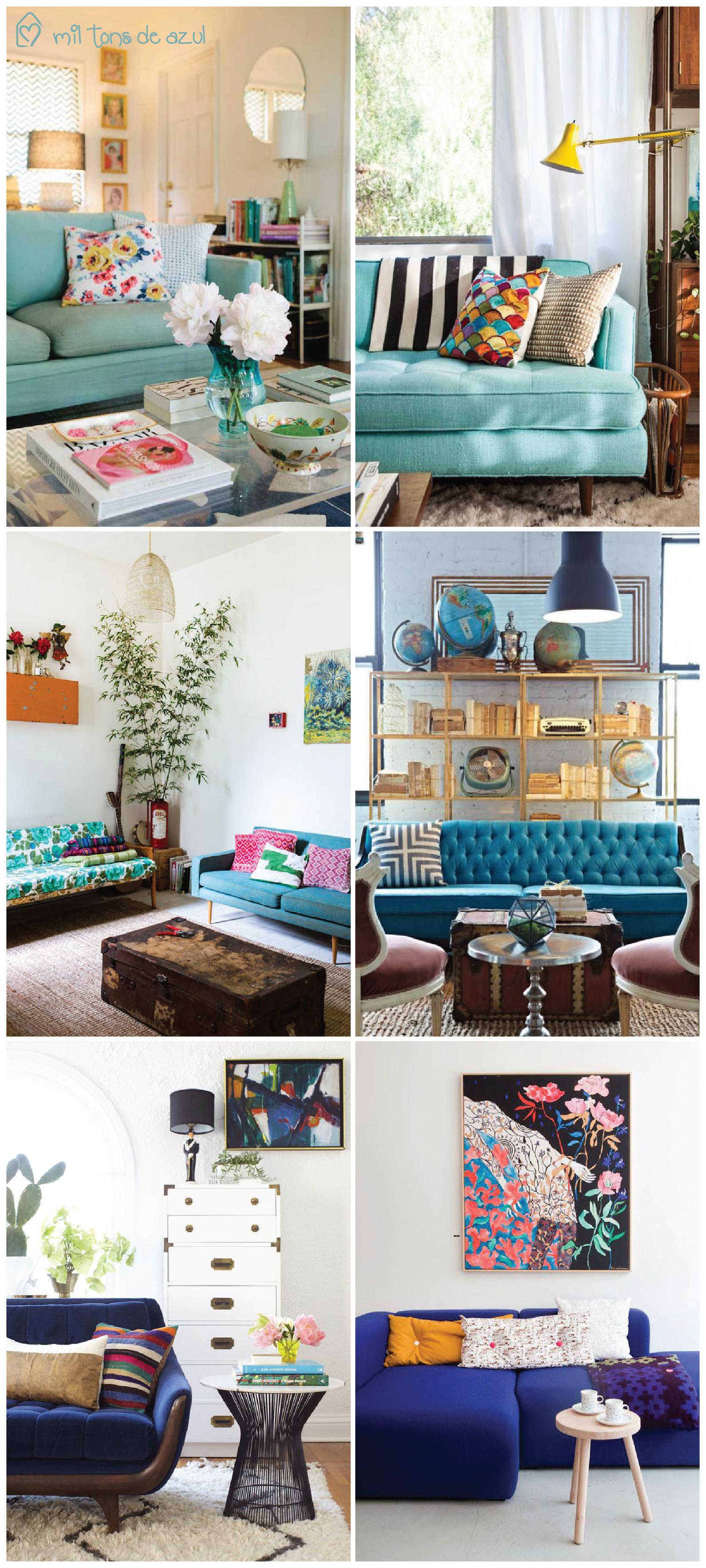 sofa colorido-07